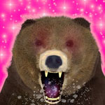 我的大灰熊安卓版