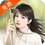 海马小说安卓版